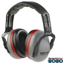MSA Sordin HPE Headband Hearing Protector